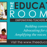 the-educators-room-facebook-promo-banner